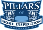 Pillars of Home Inspection